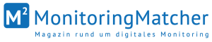 MonitoringMatcher-Logo