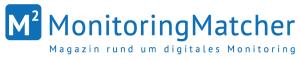 MonitoringMatcher-Logo
