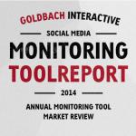 goldbach_interactive_toolreport2014