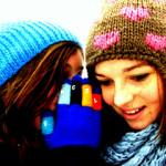 Influencer-Blogparade