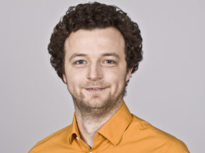 Jona Hölderle, some.io