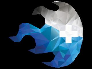 Barcamp Schweiz Logo