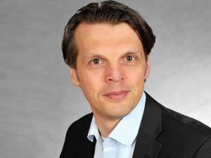 Björn Negelmann