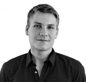 Oliver Karstedt