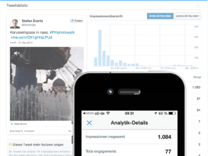 twitter-analytics-ios-analytik-website_comp