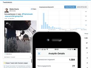 twitter-analytics-ios-analytik-website_comp