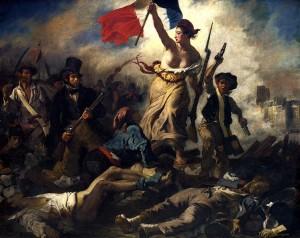 revolution-eugene_delacroix