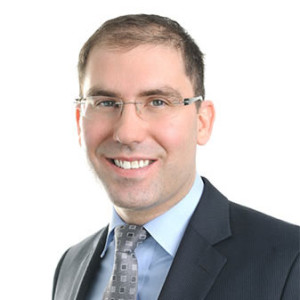 Marc Trömel VICO Infospeed