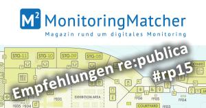 rp15 tipps data re:publica empfehlungen