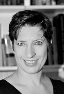 MonitoringMatcher: Bundesagentur für Arbeit und das Monitoring – Fünf Fragen an Frauke Wille