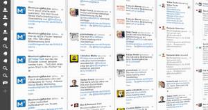 21 Tweetdeck Tipps