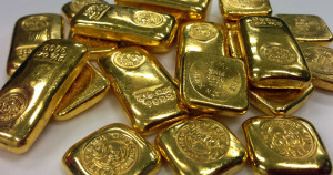 Social Media Wertschöpfung ROI Gold