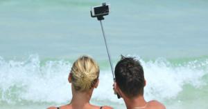 instagram tools selfie