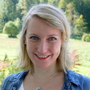 Susanne Ullrich (Brandwatch / Stellv. Vorsitzende Fokusgruppe Social Media im BVDW)