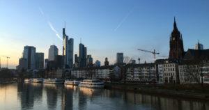 Talkwalker Frankfurt