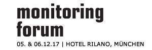 Social Media Monitoring Forum #somofo17 am 05.-06.12.17 in München