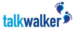 partner talkwalker