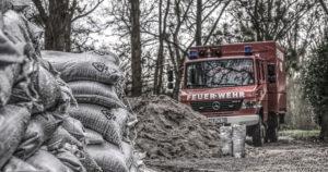 3 Gründe fürs Katastrophenschutz.Camp