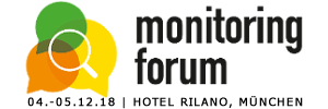 Social Media Monitoring Forum #somofo18 am 04.-05.12.18 in München